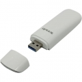 PLACA DE RED USB DUAL BAND - TENDA U12 AC1300 (WIFI)